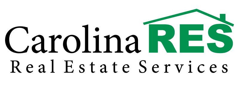 Carolina Real Estate Services